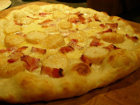 pizza-scallop-small.jpg