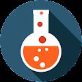 Complete Chemistry App APK for Bluestacks