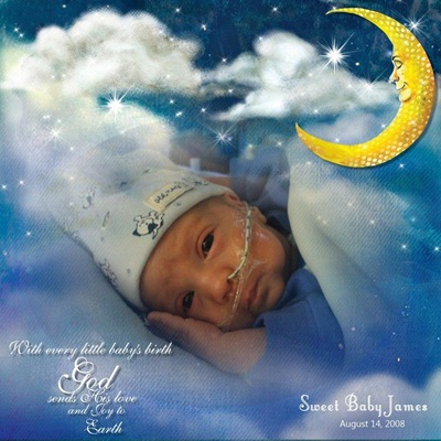 Baby-James-August-14-000-Page-1