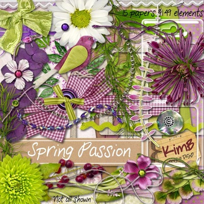 kb-springpassion_preview