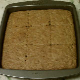 Wheat Bran Breakfast Recipes