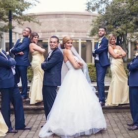 Wedding of Ramy and Sandy (815 of 1138).jpg