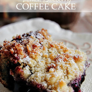 Low Calorie Blueberry Pie Filling Recipes