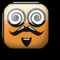 변장 사진찍기 icon