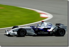 Nick_Heidfeld_2007_Britain
