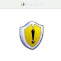 PWGen icon