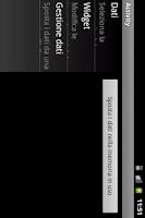 Screenshot of Switch Memory Free