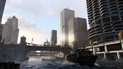 Watch Dogs' main story takes 40 hours to complete, 100 hours total content