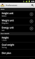 Screenshot of Libra Plugin: Pro