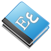 English Arabic Dictionary APK for Bluestacks