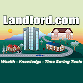 App Landlord Tenant Laws Free APK for Windows Phone