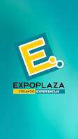 Screenshot of Expoplaza