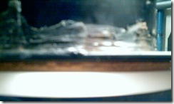 slidegasket