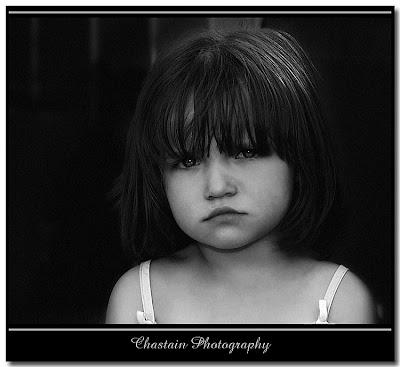 Doyle Chastain