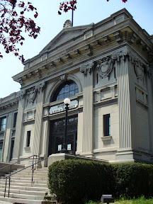 Port Huron Museum