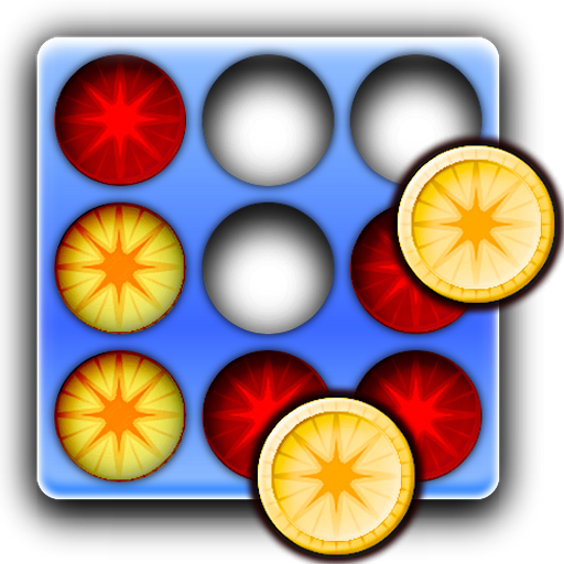 Four In A Line file APK Free for PC, smart TV Download