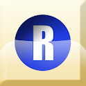 RummyFight icon