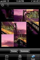 Screenshot of New York Surf Kids Game Free