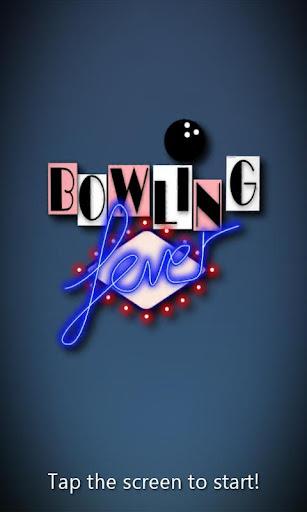 Bowling Fever