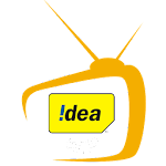 IDEA Live Mobile Tv Online 26 Apk