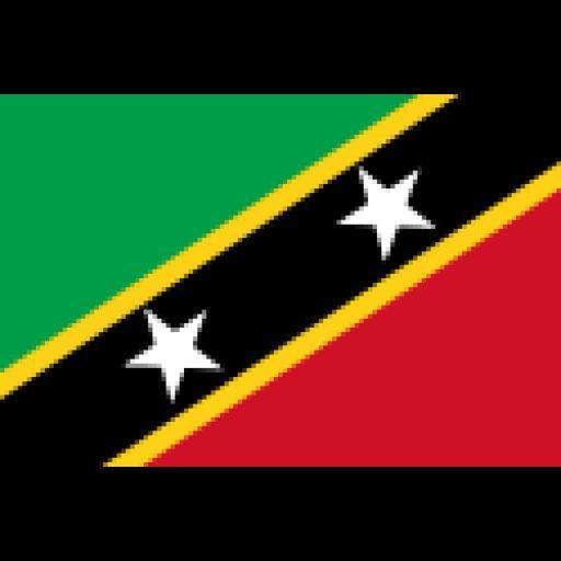 Wallpaper Saint Kitts Nevis 旅遊 App LOGO-硬是要APP