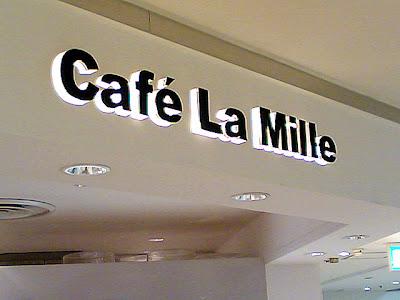 La+Mille