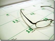 544229_calendar_series_1