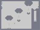 Thumbnail of the map 'Thwumpatopia'
