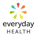 Free Everyday Health News APK for Windows 8