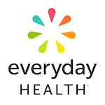 Everyday Health News APK Image