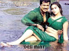 Namitha_hot_picture_gallery