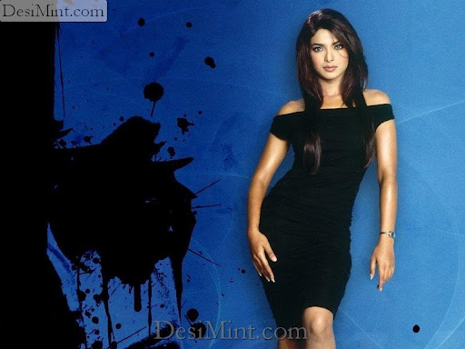 Priyanka_chopra_sexy_masala_photos