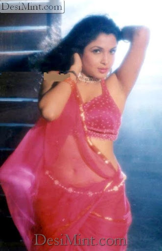 Ramya Masala Gallery : Hot Sexy Masala Pics Of Tamil and Kannada Actress Ramya