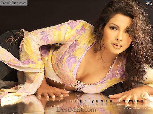 sexy_priyanka_chopra_hot_wallpapers