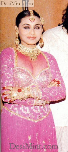 Rani_mukherjee_hot_masala_pics