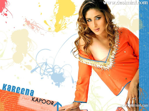 hot-Sexy-Kareena-Kapoor-Masala-Wallpapers-Gallery