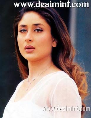Kareena Kapoor Hot Image Pics Gallery