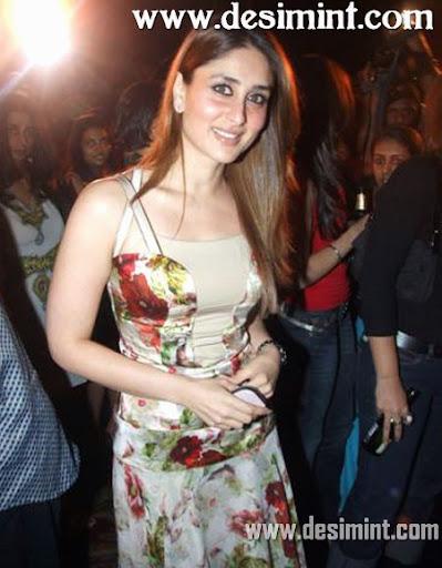 Sexy kareena kapoor gallery