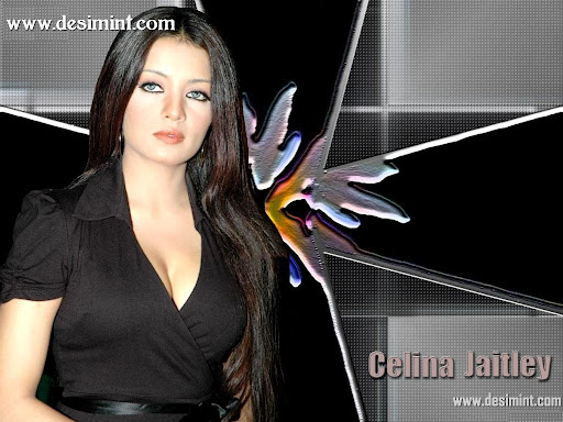 celina_jaitley_hot_images