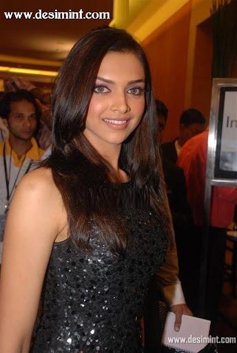 Deepika Padukone Good Looking Cute Pics