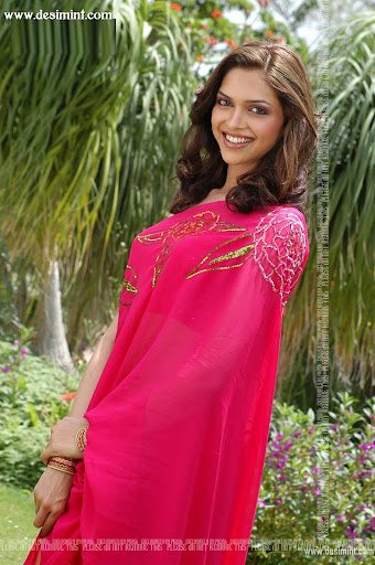 Deepika Padukone Hot Masala Images Gallery