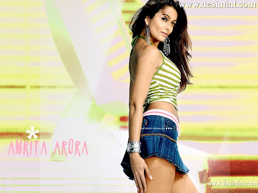 Amrita Rao Giving Hot Poses For Photo shoot, Looking Damn Hot and Sexy