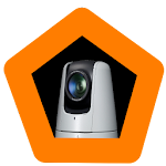 ONVIF IP Camera Monitor (Onvifer) file APK for Gaming PC/PS3/PS4 Smart TV
