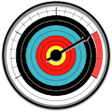 Arrow Speed Pro icon