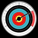 Arrow Speed Pro icon