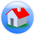 Playcolors Home Inventory Pro icon