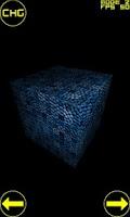 Screenshot of OpenGL 3D Showcase (GLES1.x)