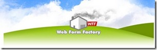 web_form_factory_logo