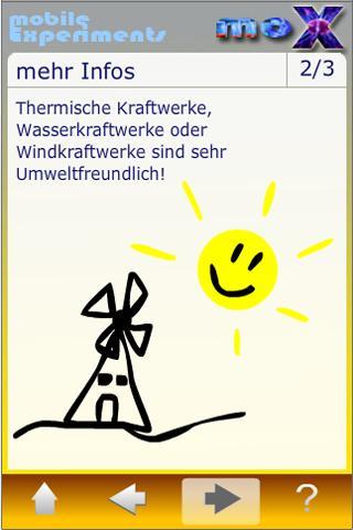 【免費教育App】moX Stromkreis-APP點子