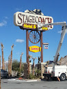 Stagecoach Hotel and Casino